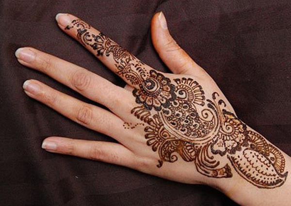arabic-mehndi-design-for-beginners