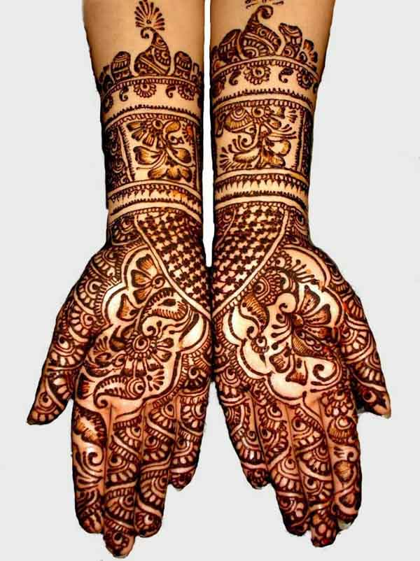 arabic-mehndi-design-ideas