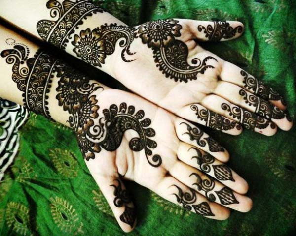 arabic-mehndi-design-images