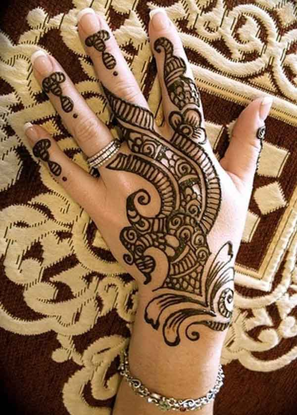 arabic-mehndi-design-picture