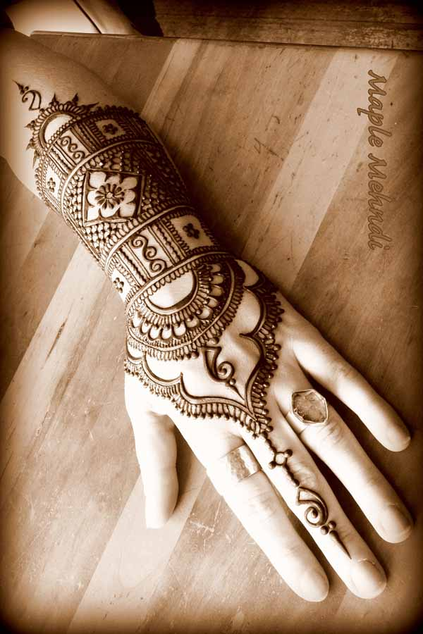 arabic-mehndi-design-pictures