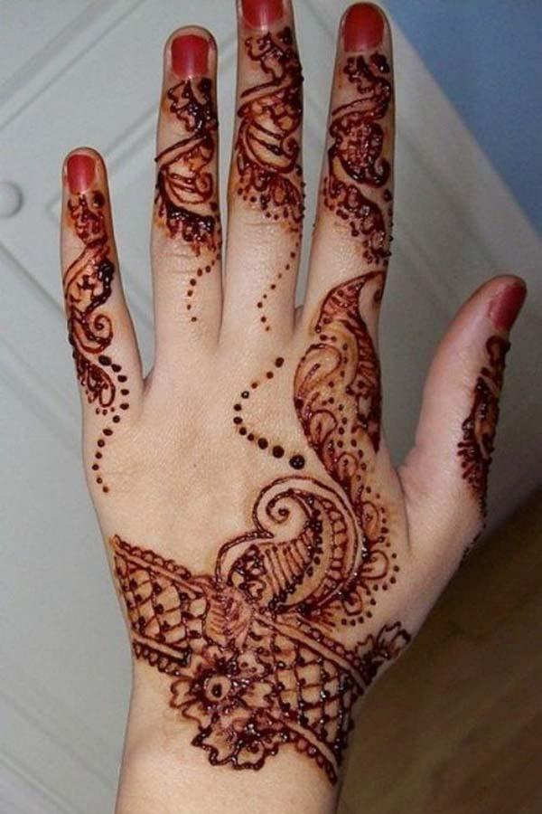 arabic-mehndi-designs-for-beginners-1