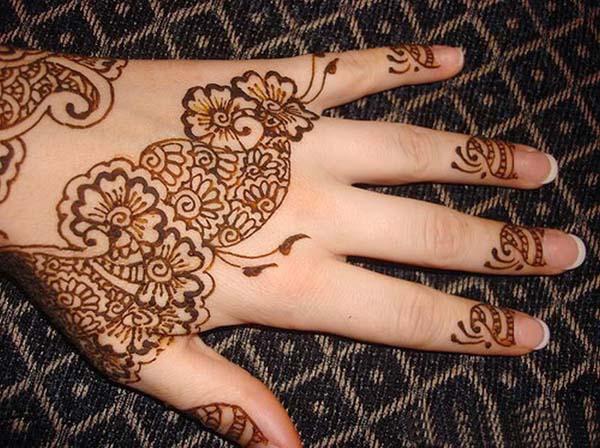 arabic-mehndi-designs-for-beginners