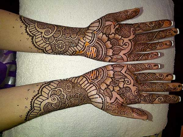 arabic-mehndi-latest-design-1