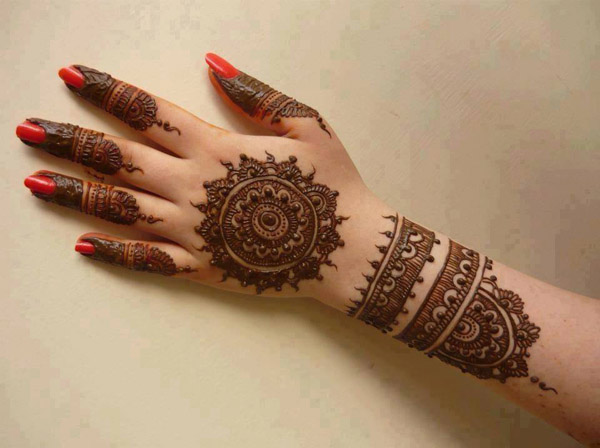 arabic-mehndi-latest-design
