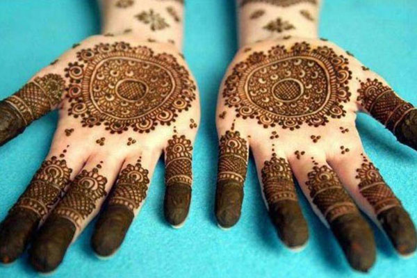 arabic-mehndi-latest-designs