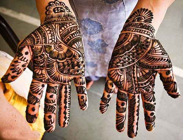 beautiful-bridal-mehndi-designs