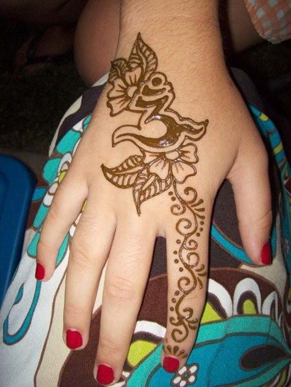 beautiful-mehndi-design-for-kids