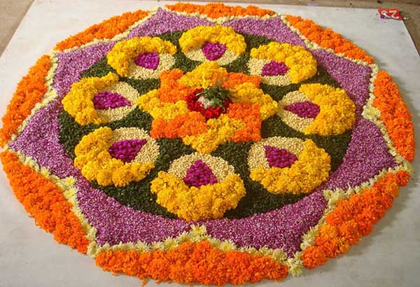beautiful-rangoli-designs-for-competition-1