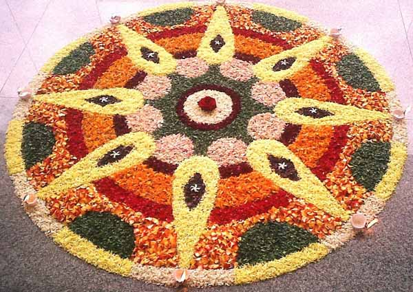 beautiful-rangoli-designs-for-competition-image