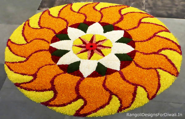 beautiful-rangoli-designs-for-competition