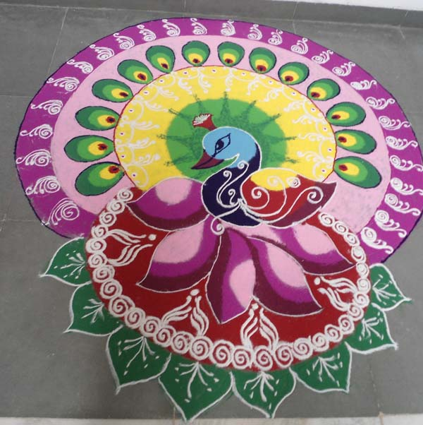 best-rangoli-designs-for-competition