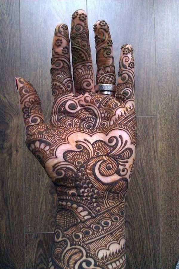 bridal-arabic-mehndi-designs-for-hands