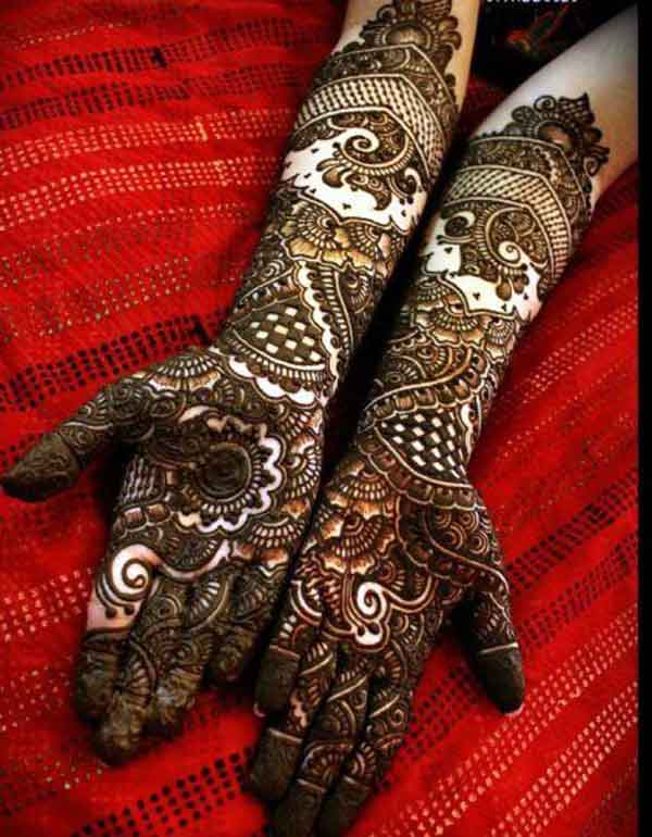 bridal-mehndi-designs-1