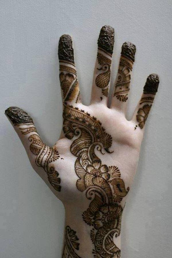 bridal-mehndi-designs-for-full-hands