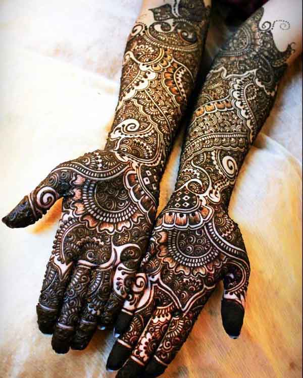 bridal-mehndi-designs-for-hands-1