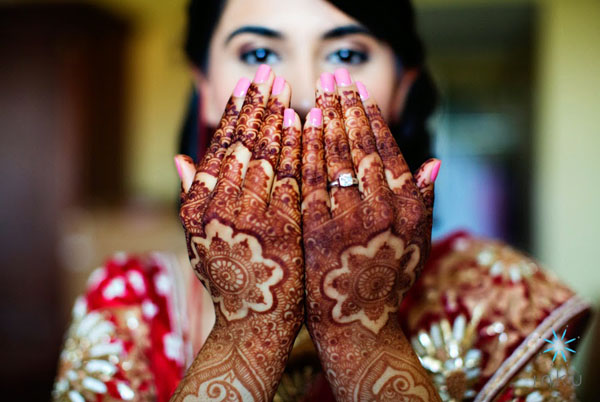 bridal-mehndi-designs-for-hands-ideas
