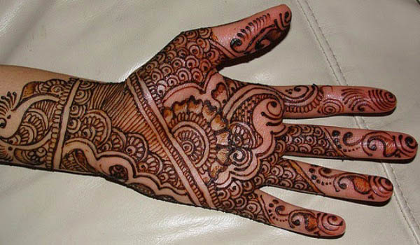 bridal-mehndi-designs-for-hands