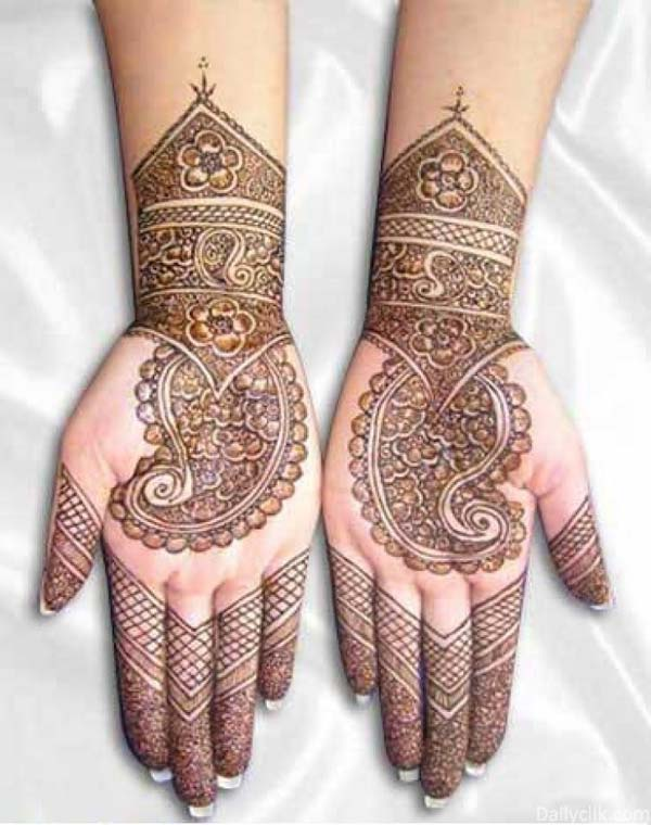 bridal-mehndi-designs-pictures