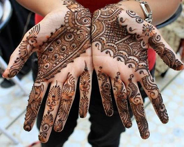 design-of-arabic-mehndi-1