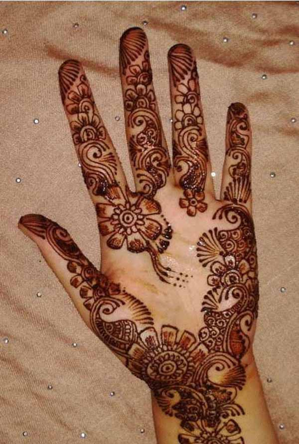 design-of-arabic-mehndi-ideas
