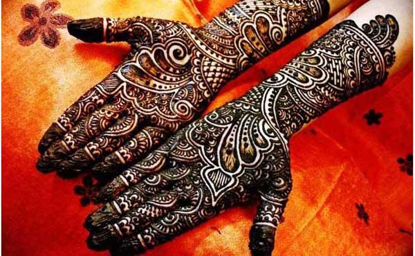 design-of-mehndi-arabic-ideas