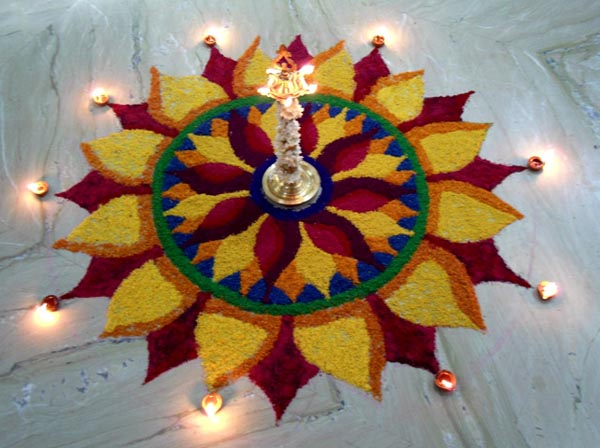 design-of-rangoli-for-diwali