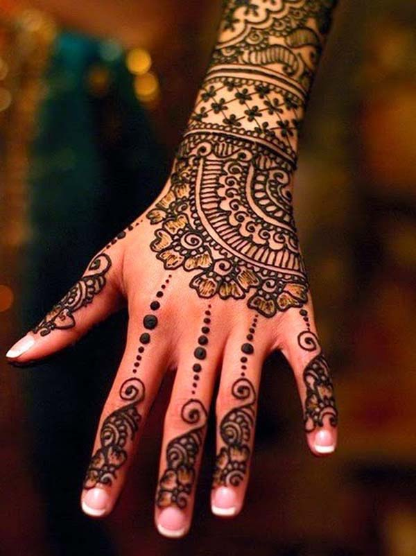 designs-of-arabic-mehndi-1