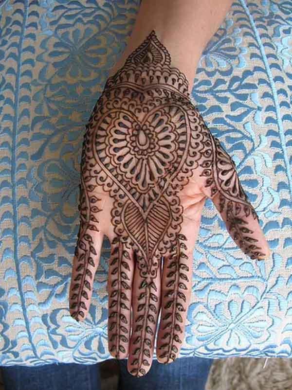 designs-of-arabic-mehndi