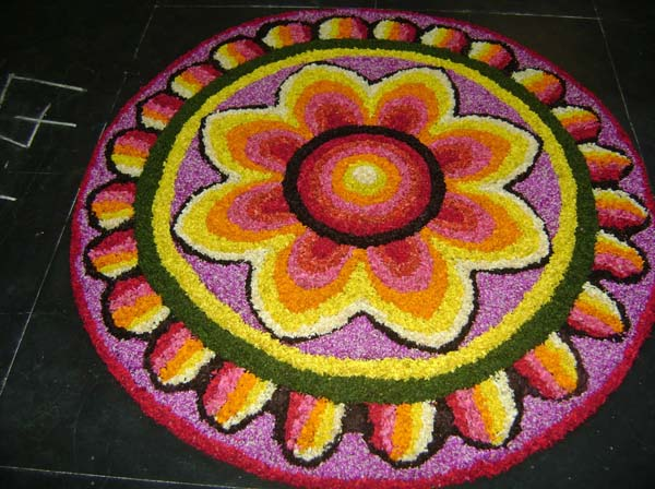 designs-of-rangoli-for-diwali