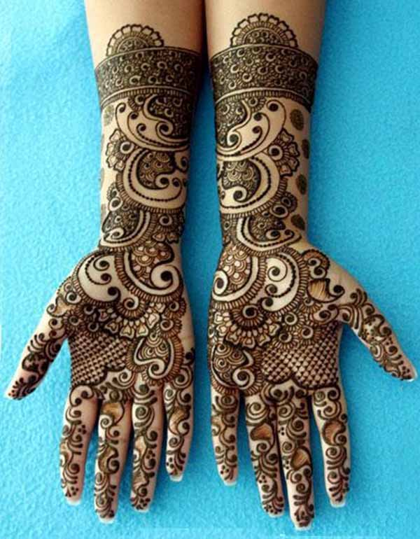 dulhan-mehndi-designs-for-hands