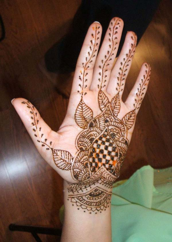 easy-mehndi-design-for-beginners-1