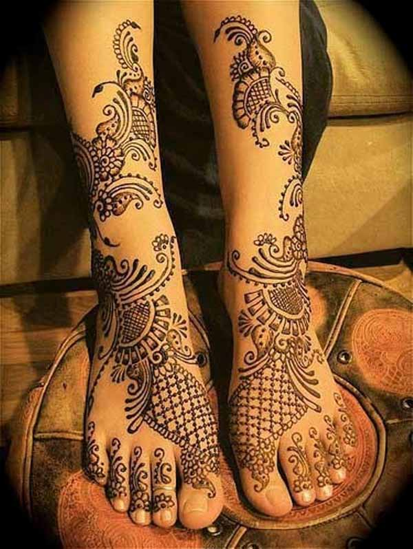 easy-mehndi-designs-for-feet