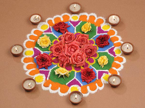 easy-rangoli-designs-for-diwali-1