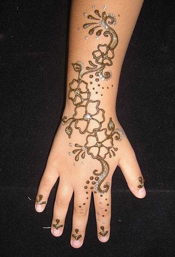 floral-mehndi-design-for-beginners