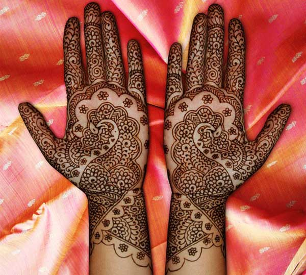 free-mehndi-designs-for-hands