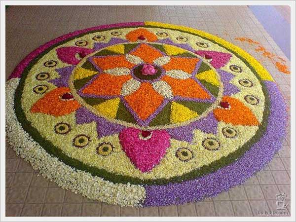 image-of-rangoli-designs-for-competition-1