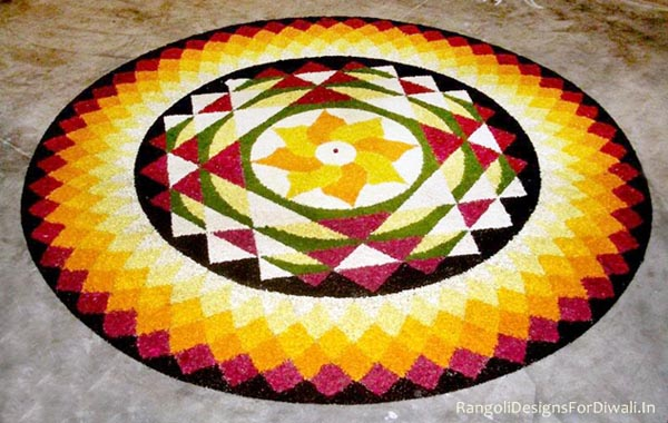 image-of-rangoli-designs-for-competition