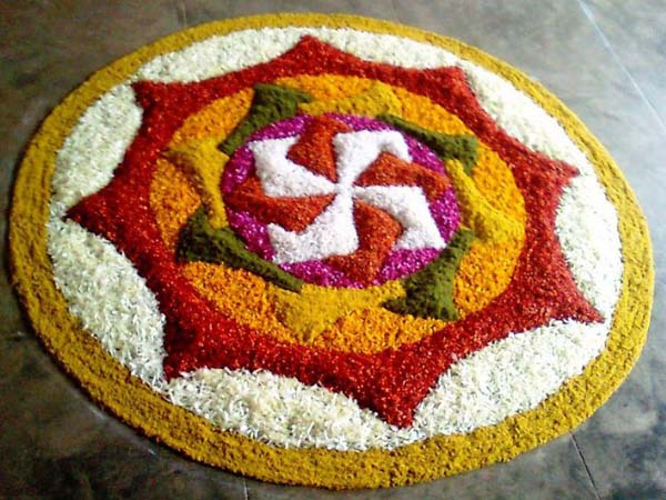 images-of-rangoli-designs-for-competition
