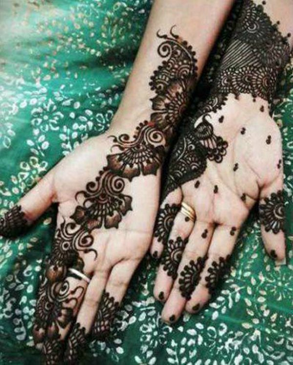 latest-arabic-mehndi-design-for-hand