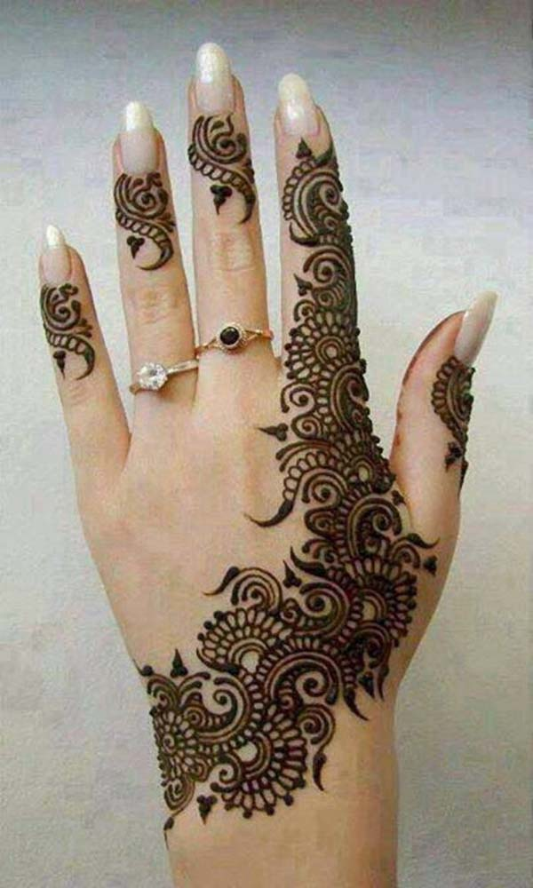 latest-arabic-mehndi-design