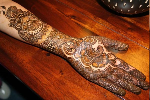 latest-arabic-mehndi-designs-1