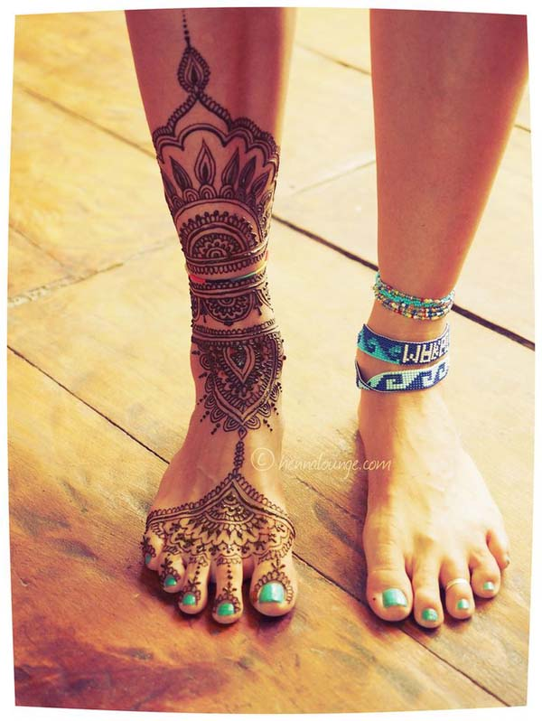latest-bridal-feet-mehndi-design-ideas