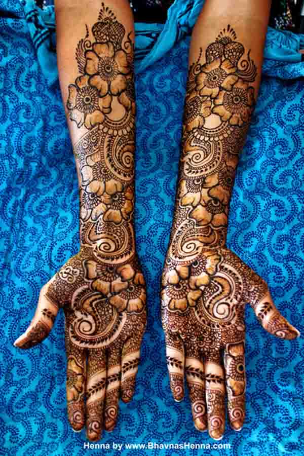 latest-bridal-mehndi-designs-for-hands