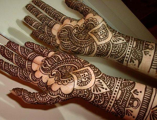 latest-design-of-arabic-mehndi