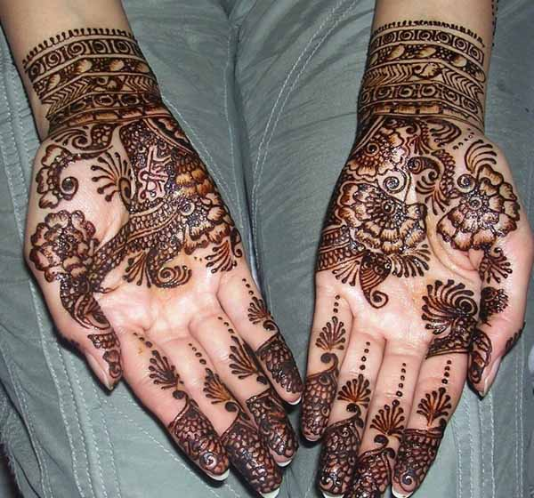 latest-designs-of-arabic-mehndi