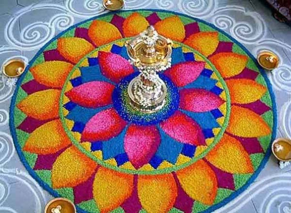 latest-rangoli-designs-diwali