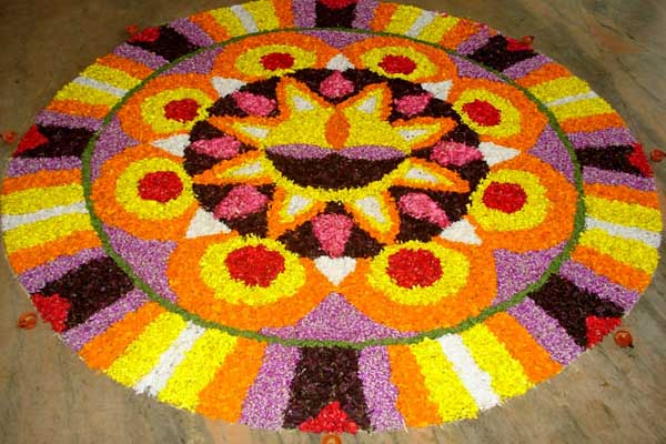 latest-rangoli-designs-for-competition-1