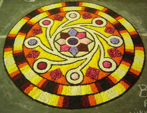 latest-rangoli-designs-for-competition