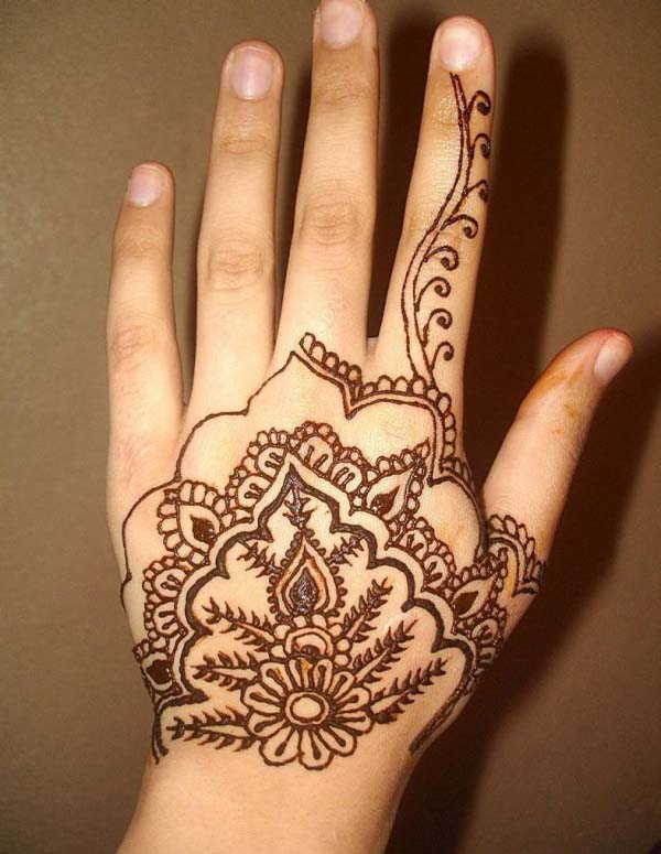 mehndi-arabic-designs-for-hands